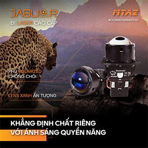 Bi Led Aozoom Jaguar