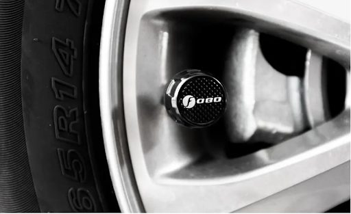 bộ cảm biến áp suất lốp | Độ cảm biến áp suất lốp