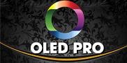 Oled Pro