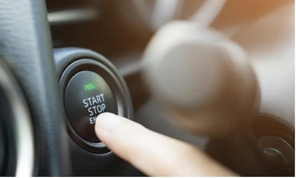 Lưu ý khi độ nút Start Stop Engine cho oto không nên bỏ qua
